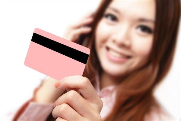 旦那名義のクレジットカードで現金化サービスの利用は可能?調べてみた