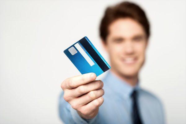 カード現金化は無職、金融ブラックでもカードさえ所有していれば誰でも利用可能!