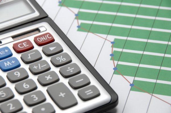 換金堂で実際に適用される換金率は何%なのか?