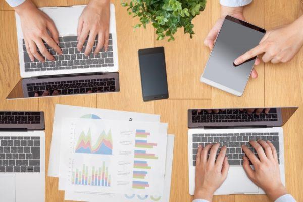 【まとめ】ハピネスでする現金化の総合評価