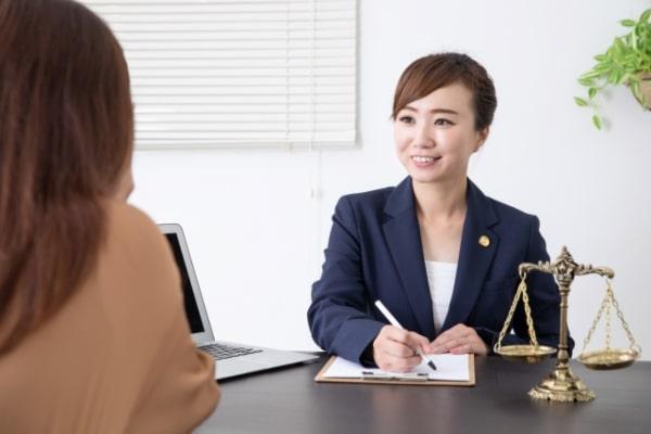 後払い(ツケ払い)現金化に強い弁護士4選
